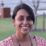 Rani Kumar