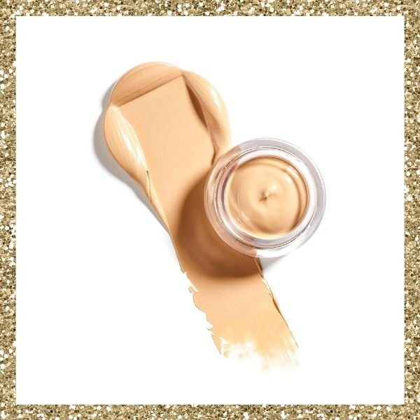 Trinny London BFF Eye Serum Concealer