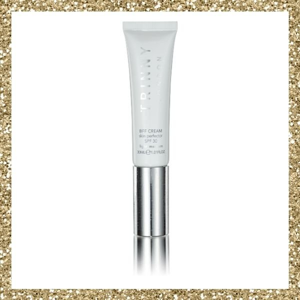 Trinny London BFF Cream Skin Perfector SPF 30