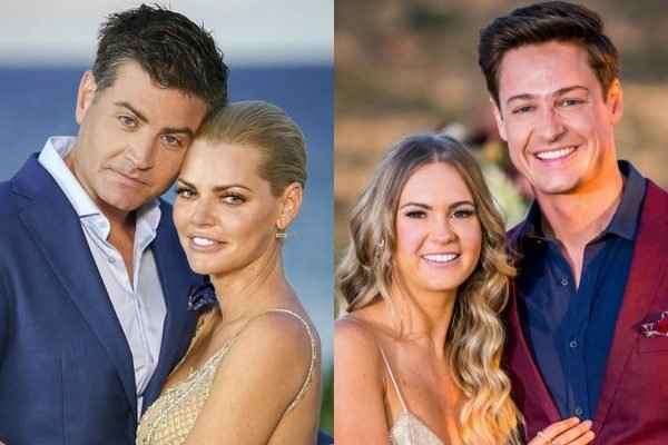 An important investigation into whether The Bachelor 'relationship contract' actually exists.
