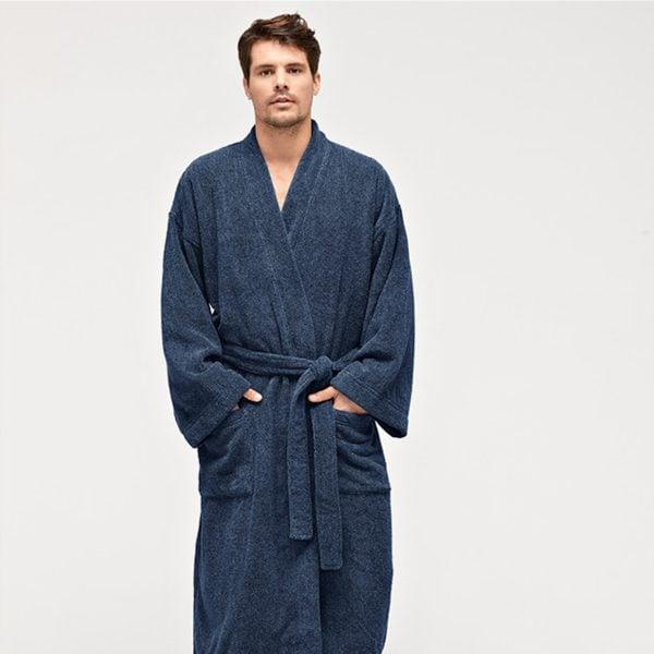 personalised-robe-1