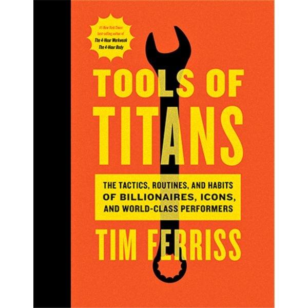 tools-of-titans
