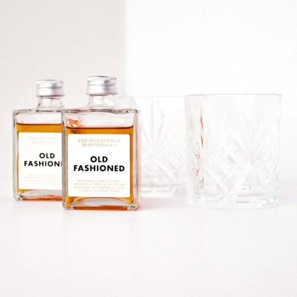 everleigh_oldfashioned_glass_set-1