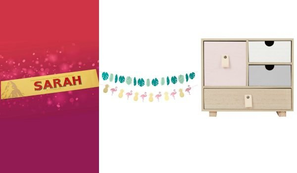 Kmart Christmas Gift Ideas Its All Your Christmas Shopping