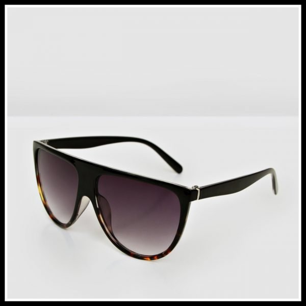 mosmann-sunglasses-1