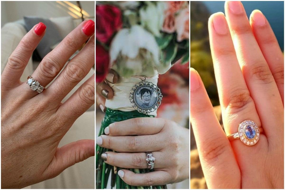 Wedding ring sex videos adult gallery