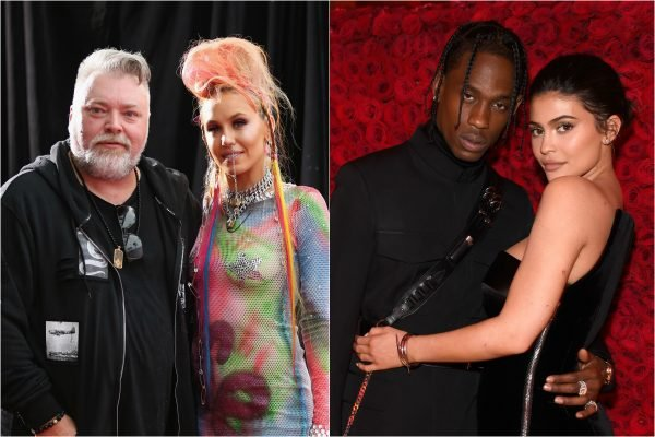 From Miley and Liam to Kyle and Imogen: The most talked about celebrity break ups of 2019.