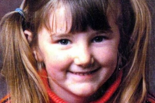 """Ireland's Madeleine McCann."" Inside the disappearance of six-year-old Irish girl Mary Boyle."