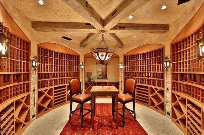 jeffree-wine-cellar-1