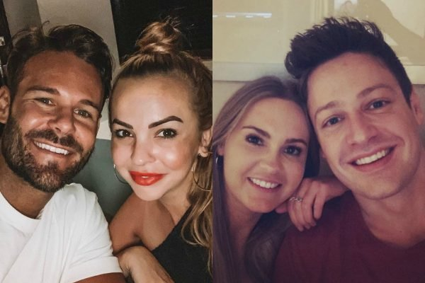 A thorough investigation into which The Bachelor Australia couples are still together.