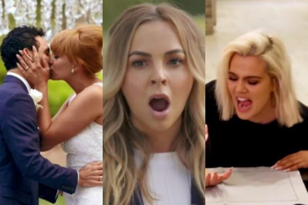 From Geordie Shore to Survivor to MAFS: A look back at the reality TV shows that defined this decade.