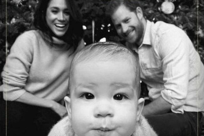 MEGHAN-HARRY-and-ARCHIE