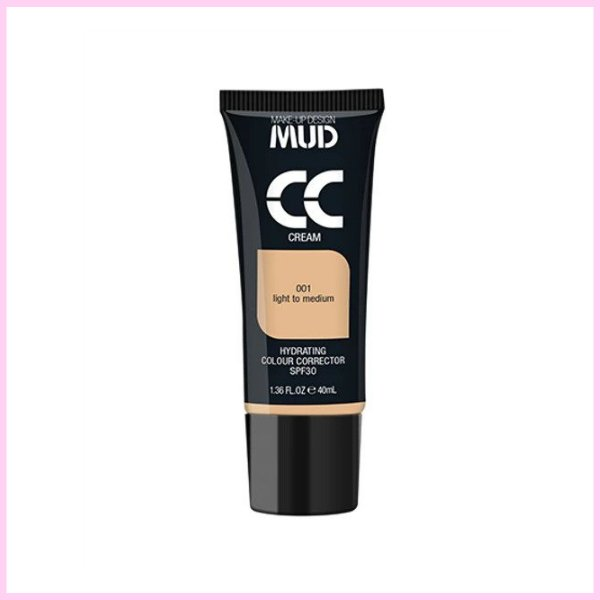 mud-cc-cream