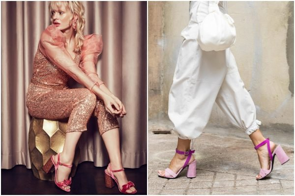 comfortable-heels-mime-et-moi