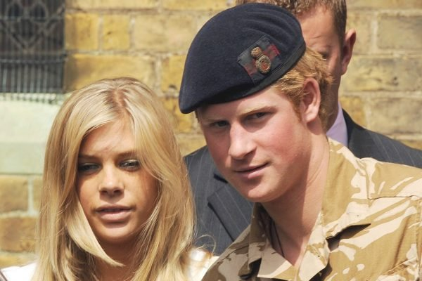 prince-harry-chelsey-davy