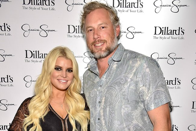 jessica-simpson-husband-eric-johnson