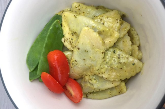 Lee-Price-Pesto-Ravioli