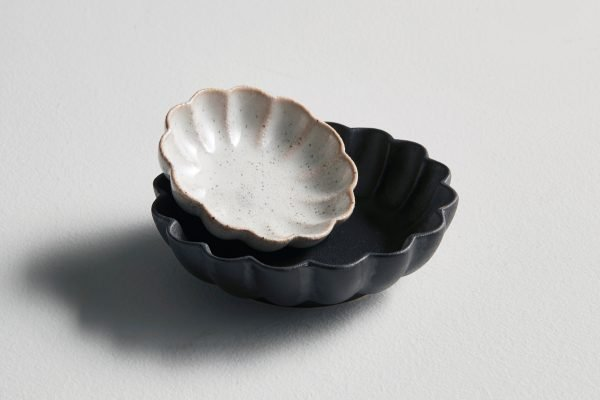Target-Hana-trinket-dishes-2-pack-RRP-10-1