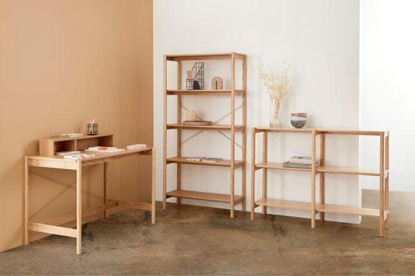 Target-Akira-desk-RRP-119-Akira-5-tier-shelf-RRP-129-Akira-3-tier-shelf-129-1