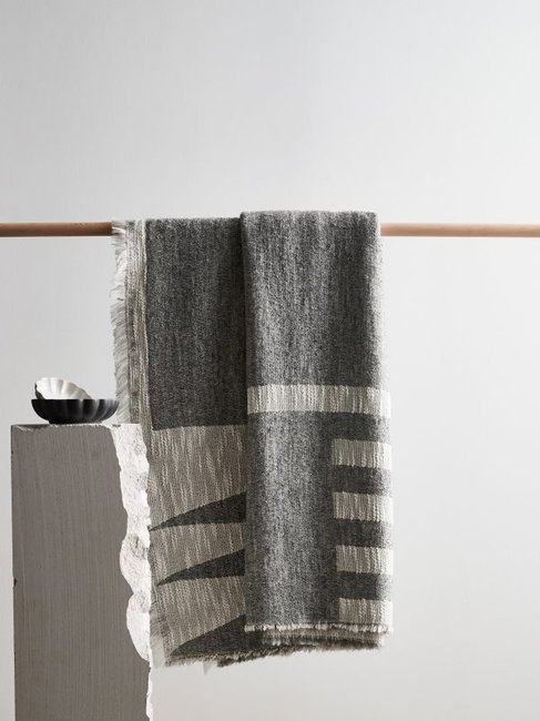Target-Norse-woven-pattern-throw-RRP-59-1