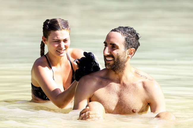 Australian-Survivor-Shonee-and-Nick