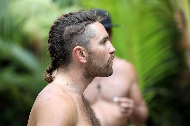 Australian-Survivor-All-Stars-John-Eastoe