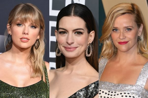 """The reality of """"Annoying Woman Syndrome"""" and the famous faces who cannot escape it."""