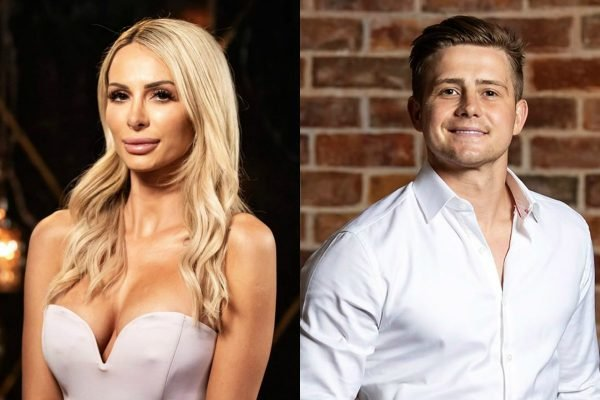 mafs stacey cheating