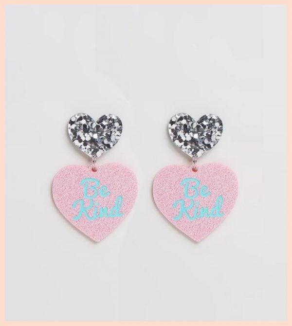 Haus of dizzy earrings