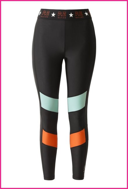 P.E-Nation-x-HM-_-Flex-It-Tights-RRP-39.99-2