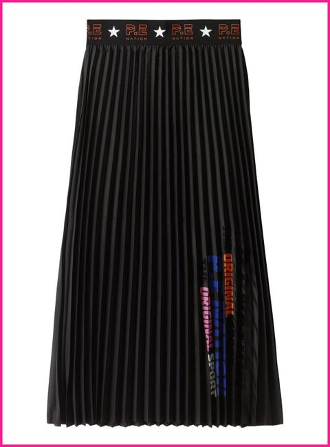 P.E-Nation-x-HM-_-ELECTRIC-EYE-SKIRT-RRP-79.99-1