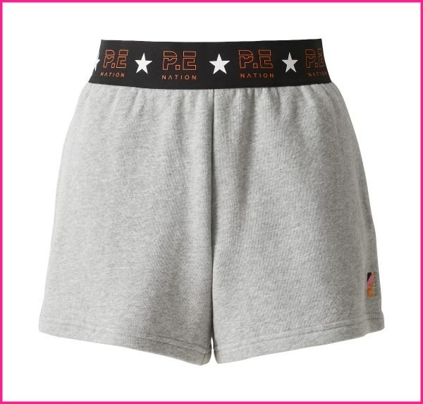 P.E-Nation-x-HM-_-Grey-Shorts-RRP-29.99-1