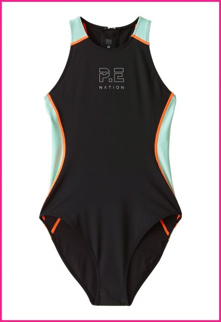 P.E-Nation-x-HM-_-Flex-It-Swimsuit-RRP-59.99-1