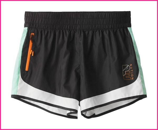 P.E-Nation-x-HM-_-Ultimate-Shorts-RRP-34.99-1