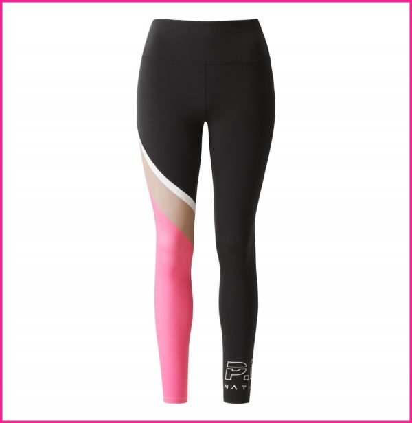 P.E-Nation-x-HM-_-Pivot-Tights-RRP-39.99-2