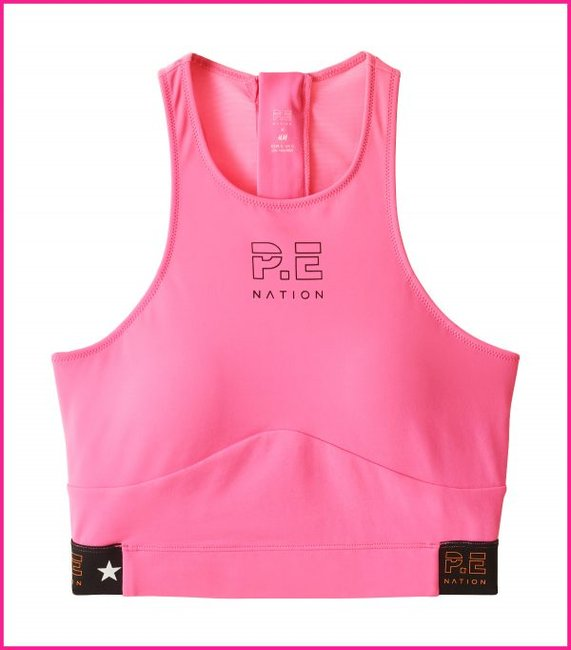 P.E-Nation-x-HM-_-Heads-Up-Bikini-Top-RRP-29.99-1