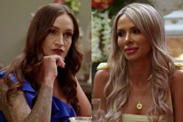 mafs stacey and hayley fight