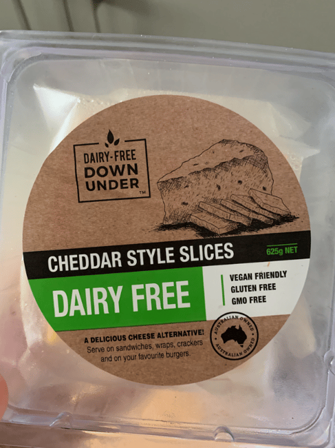 best vegan cheese
