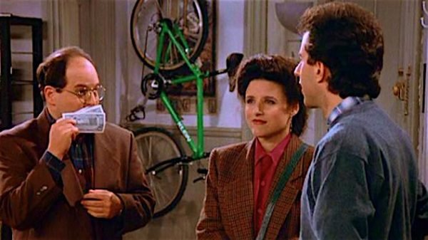 SEINFELD-the-contest-sex-monthly