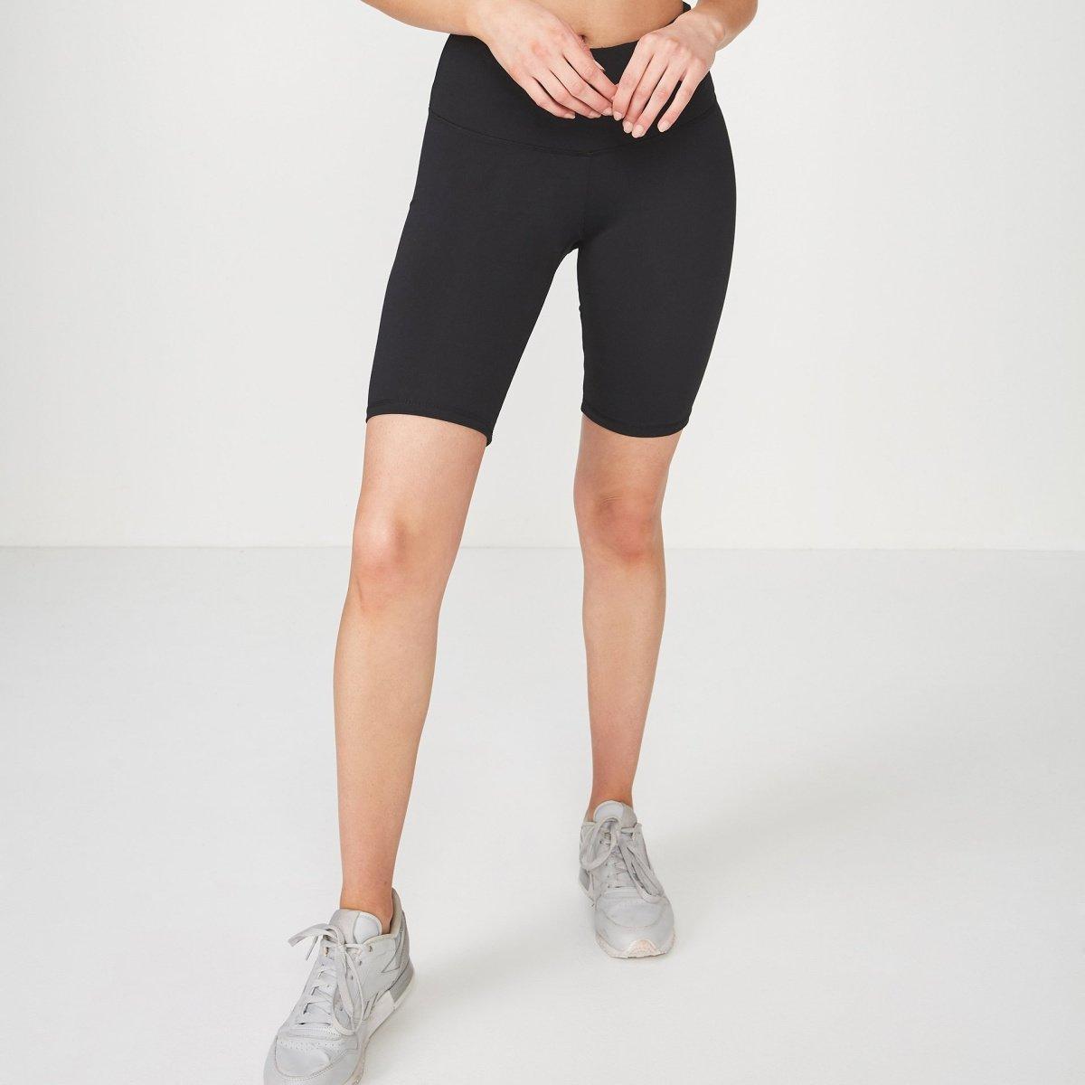 cottonon-bikepants