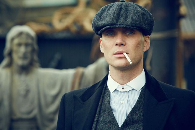 tommy-shelby-peaky-blinders