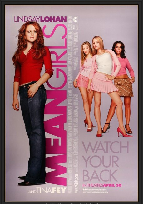 mean-girls-1