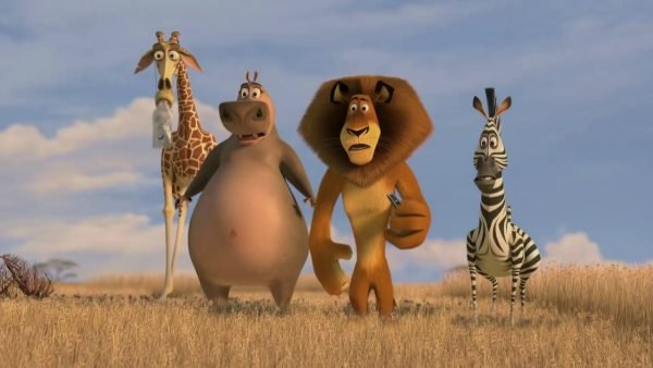 best family movies stan