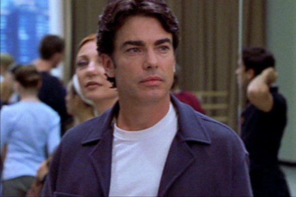 peter-gallagher-center-stage