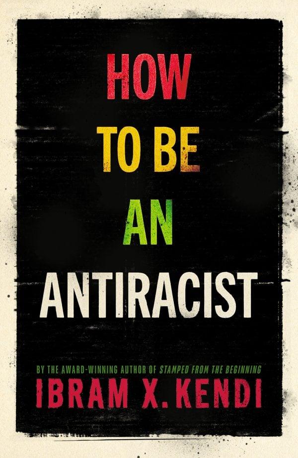 books on racism