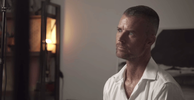 OPINION: 'Pete Evans is not a truth-teller. He's just a narcissist who makes nice salads.'